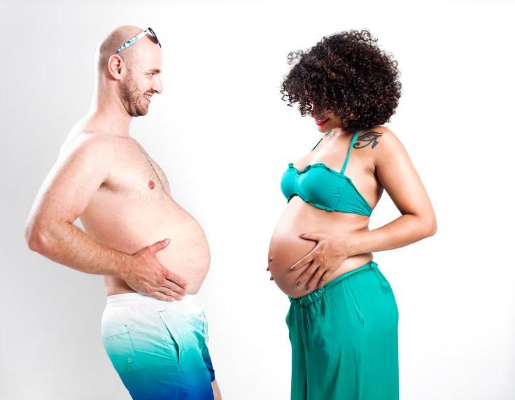 annoying-pregnant-couple.jpg