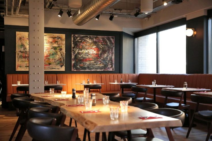 bullitt_hotel_restaurant.jpg.size-custom-crop.1086x0.jpg
