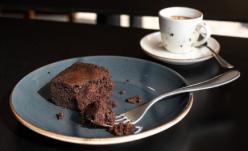 Brownie_-436x266